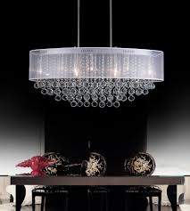 home depot interior lighting chandeliers modern rustic more the home depot canada