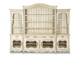 French Country Bookshelf Bookcase French Country Bookcase French Country Bookcases Sale