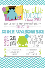 Twins 1st Birthday Invitation Cards Best 25 1st Birthday Quotes Ideas On Pinterest Disney Birthday