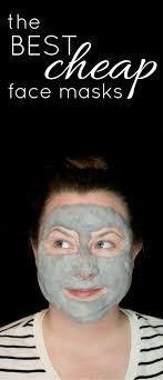 cheap masks the best cheap masks on