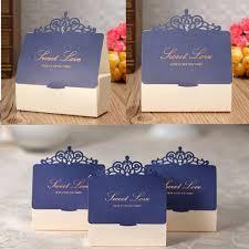 wedding favors 1 wedding favors archives fabive