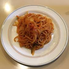 fan de cuisine cafe de fan fan kokura ku kitakyushu traditional café tabelog