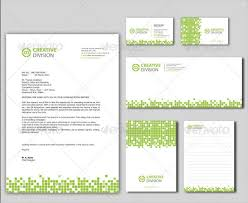 20 personal letterhead templates u2013 free sample example format