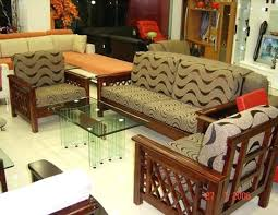 different types of sofa sets different types of wooden sofa sets different types of sofa sets new
