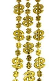 mardi gras beaded necklaces popular casino style necklaces and medallions