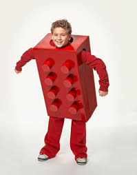 devil halloween costume how to make a child u0027s devil halloween