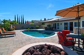 hemingway house hilltop heaven with pool ra89173 redawning