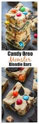 80 best diy halloween candy crafts images on pinterest halloween