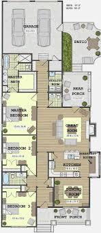 retirement house plans small small one story retirement house free deck software isuzu alternator