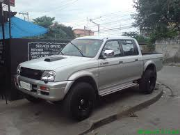 100 reviews mitsubishi l200 specifications on margojoyo com