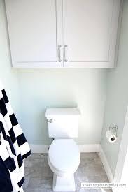 Pool Bathroom Ideas Pool Bathroom Outside Pool Bathroom Decor Pool House Bathroom