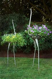 gardenart not your average plant container recycled
