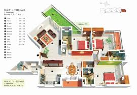 floor plans 2000 square feet 4 bedroom home deco plans kerala style house plans within 2000 sq ft youtube square foot with