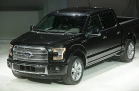2018 ford f 150 review and price trucks reviews 2018 2019