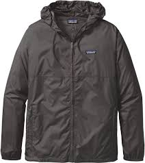 patagonia light and variable jacket patagonia men s light variable hoody close out