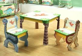 childrens table and chairs target kids table kids table and chairs wooden table and chairs for kids