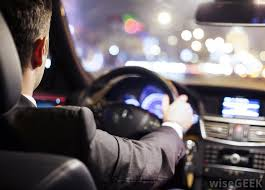 Night Blindness Information What Causes Night Blindness With Pictures
