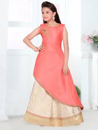shop g3 exclusive navy raw silk party wear lehenga salwar suit