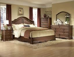 Bari Bedroom Furniture Bedroom Best Best Antique Bedroom Furniture Beds World