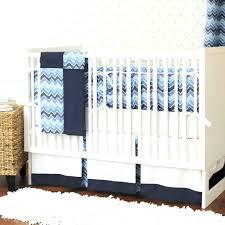 Mini Crib Bedding Portable Mini Crib Bedding Sets Videozone Club