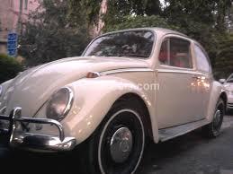 volkswagen pakistan used volkswagen beetle for sale in pakistan volkswagen beetle for