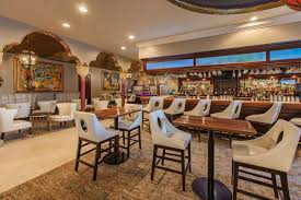 kitchen collection st augustine fl st augustine s cobalt lounge casa hotel