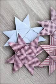 best 25 german star ideas on pinterest german christmas