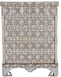 Oriental Design 162 Best Oriental Design Images On Pinterest Islamic