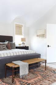 bedroom decor grey wood bedroom sets light grey bed gray room