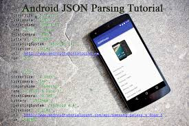 android json jsonparsing jpg