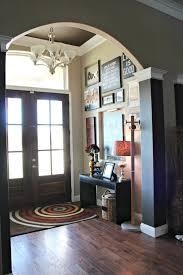 ideas for entryway entryway decor ideas best 25 foyer decorating ideas on pinterest