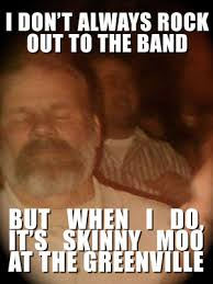 Most Interesting Man Birthday Meme - the skinny moo experience 盪 most interesting man in the world
