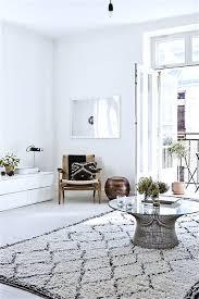 area rugs inexpensive rugs 8x10 area rug inexpensive 8x10 area rugs area rug 8x10