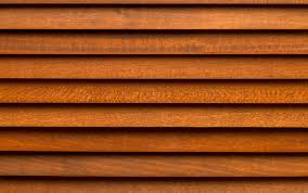 choosing the best color for interior shutters or blinds wasatch
