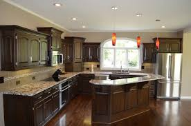 ideas for remodeling kitchen kitchen remodel reveal app for remodeling kitchen simple kitchen