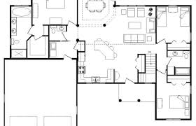 contemporary plan small house plans modern contemporary plan unique simple
