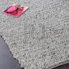 Organic Wool Rug Rugs Ezara Wool Rug