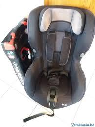 Siege Auto Axxis - siège auto axiss bébé confort a vendre 2ememain be