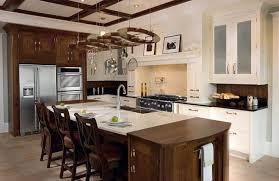 soup kitchen island kitchen city kitchen kitchen faucet ideas kitchen island kitchen
