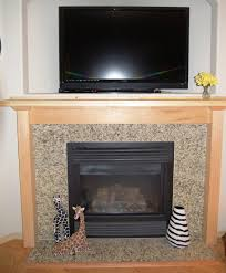 Corner Tv Stands With Electric Fireplace by Best Corner Electric Fireplace Tv Stand U2014 Home Fireplaces Firepits