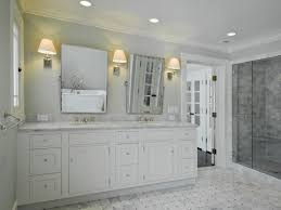 white bathroom floor tile ideas bathroom white tile bathroom floor 29 black and white bathroom