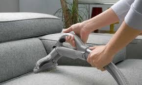 Upholstery York Carpet Cleaning In York Kleen Carpet