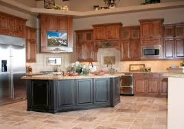 Stainless Steel Kitchen Cabinet Doors by Dazzle Images Munggah In The Motor Valuable Mabur Valuable In The
