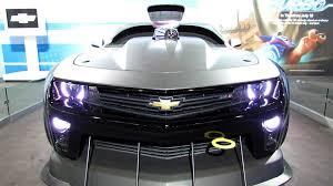 camaro from turbo 2013 chevrolet camaro zl1 turbo coupe exterior walkaround 2013