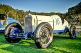 vintage bugatti race car 1921duesenbergracecar jpg