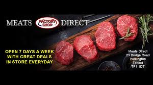mytf1 direct cuisine meats direct home