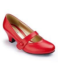 wedding shoes jd williams the shoe tailor shoes eee fit j d williams wedding