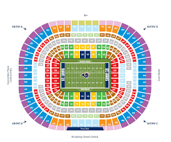 st louis monster truck show edward jones dome st louis mo seating chart view