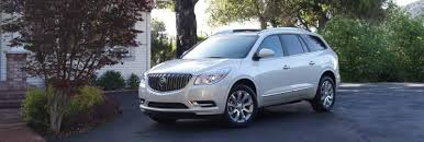 buick enclave 2016 2017 buick enclave in lincoln ne sid dillon auto group