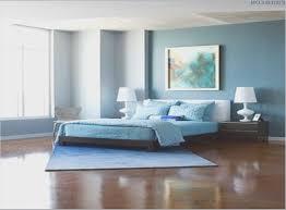 Interior Decorating For Men Bedroom Top Bedroom Paint Color Ideas For Men Interior